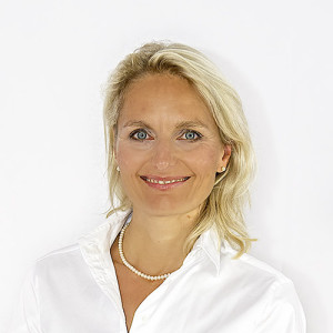 Dr. Antje Grocholl
