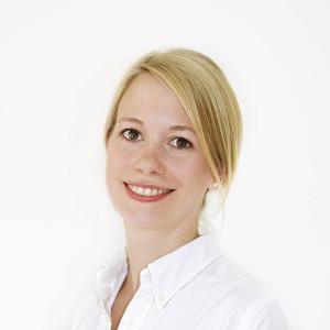 Dr. Patricia Suntheim
