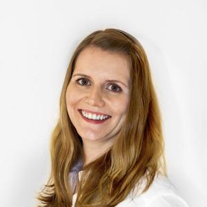 Dr. Susanne Gördes