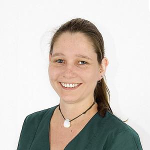 Mandy Rehberg