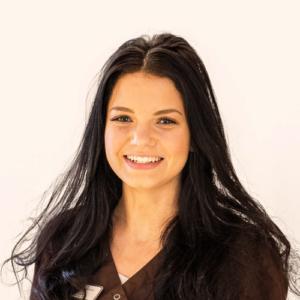Patricia Tucek